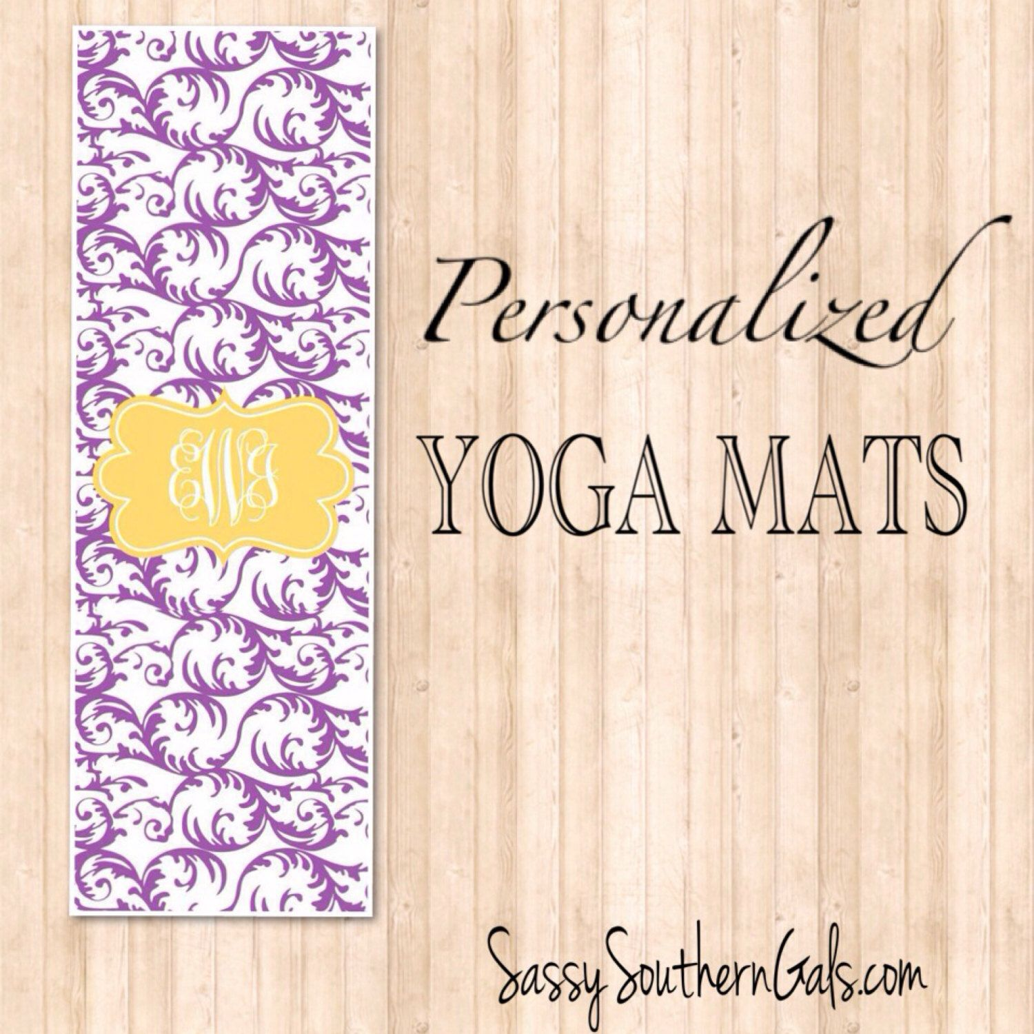 thick extra yoga cling shipping cell personalized free listing phone imbq monogrammed for mat your il card mats wallet
