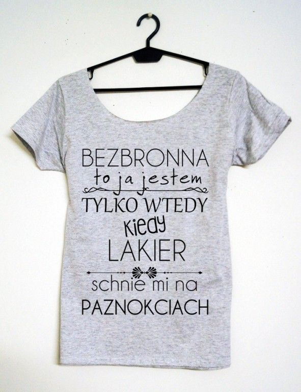 Demotywatory Pl Funny Outfits Discount Womens Clothing Scary Funny