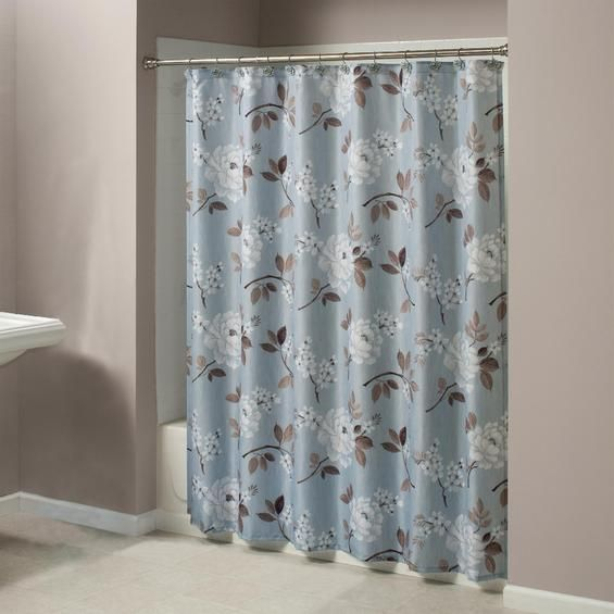 Essential Home Constantine Bath Collection Bed Bath Shower