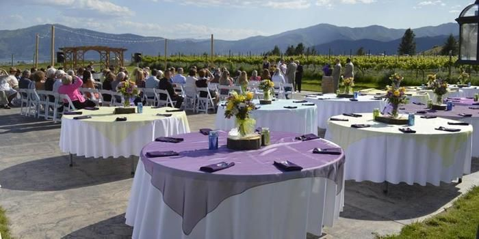 The Average Wedding Cost At Atam Winery Is Estimated Between 5 920 And 11 420 For A Ceremony Reception 100 Guests