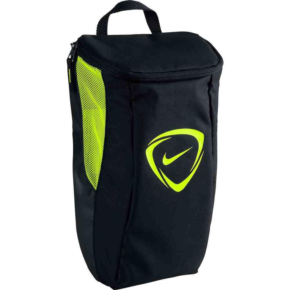 36af8d12f629 Basketball Shoe Bag