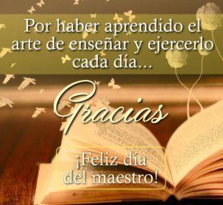 felicitacion-dia-maestro-02 | Imágenes actual #diadelmaestro