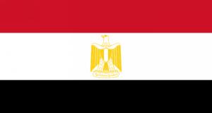 """إحالة مصري زعم بأنه """"المهدى المنتظر"""" لنيابة أمن الدولة"""
