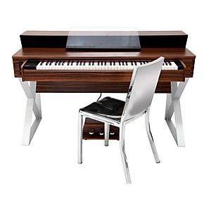 Get The Guaranteed Best Price On Home Digital Pianos Like The Suzuki Center Desk Digital Piano And Sound System At Musician Digital Piano Piano Aluminum Chairs