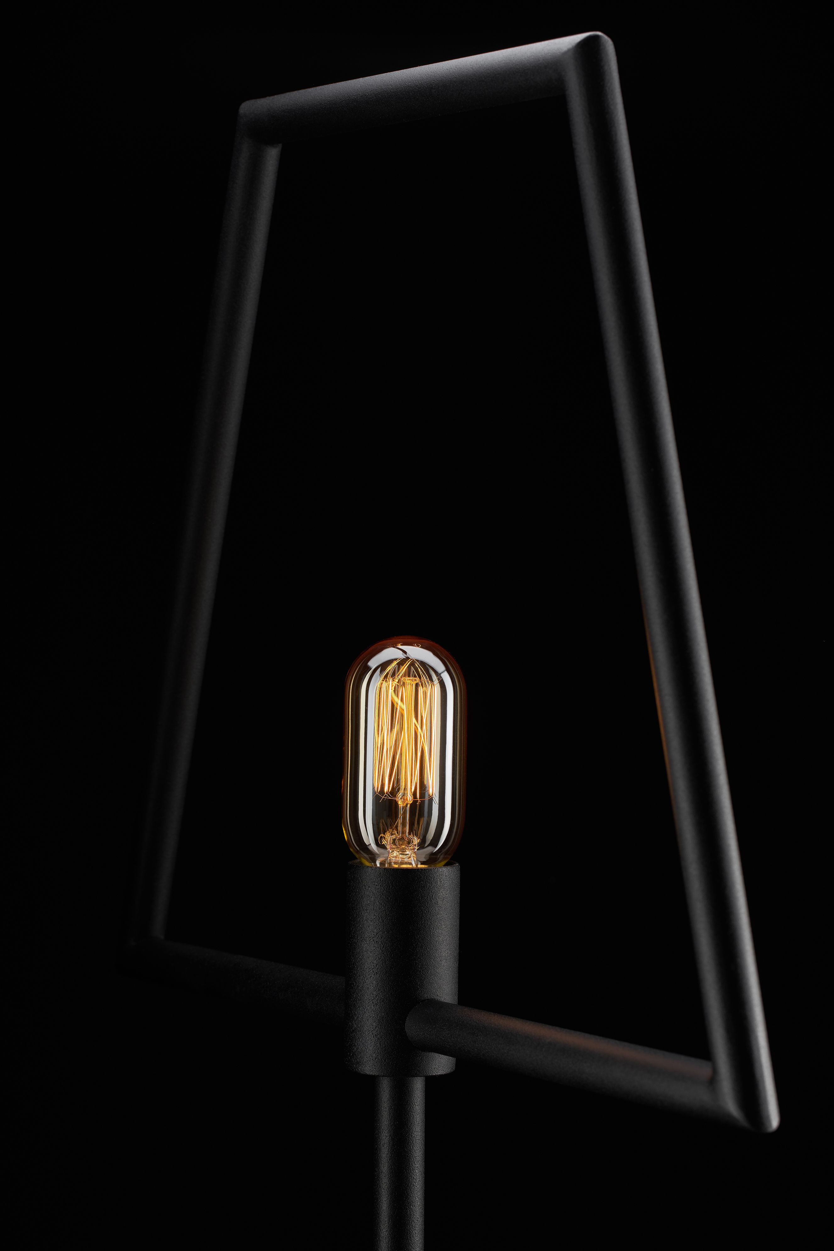 2d Series Classic Floor Lamps Floor Lamp Classic Floors