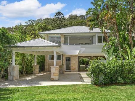 3 Iluka Road Palm Beach Nsw 2108 House For Sale 124921686 Realestate Com Au Hamptons Beach House Beach House Exterior Palm Beach Nsw
