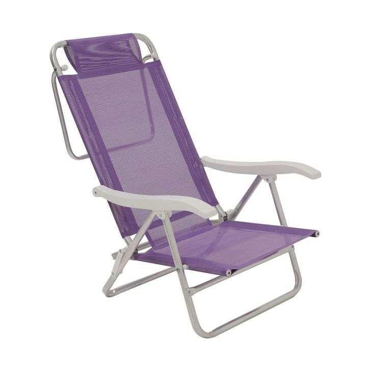 Compre Cadeira Sol de e pague em até 12x sem juros. Na Mobly a sua compra é rápida e segura. Confira!