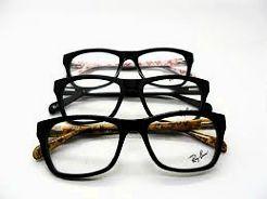 e3748ddaac5 ... low price ray ban junior sunglasses rj9061s chris kids d07ac 1ce7d