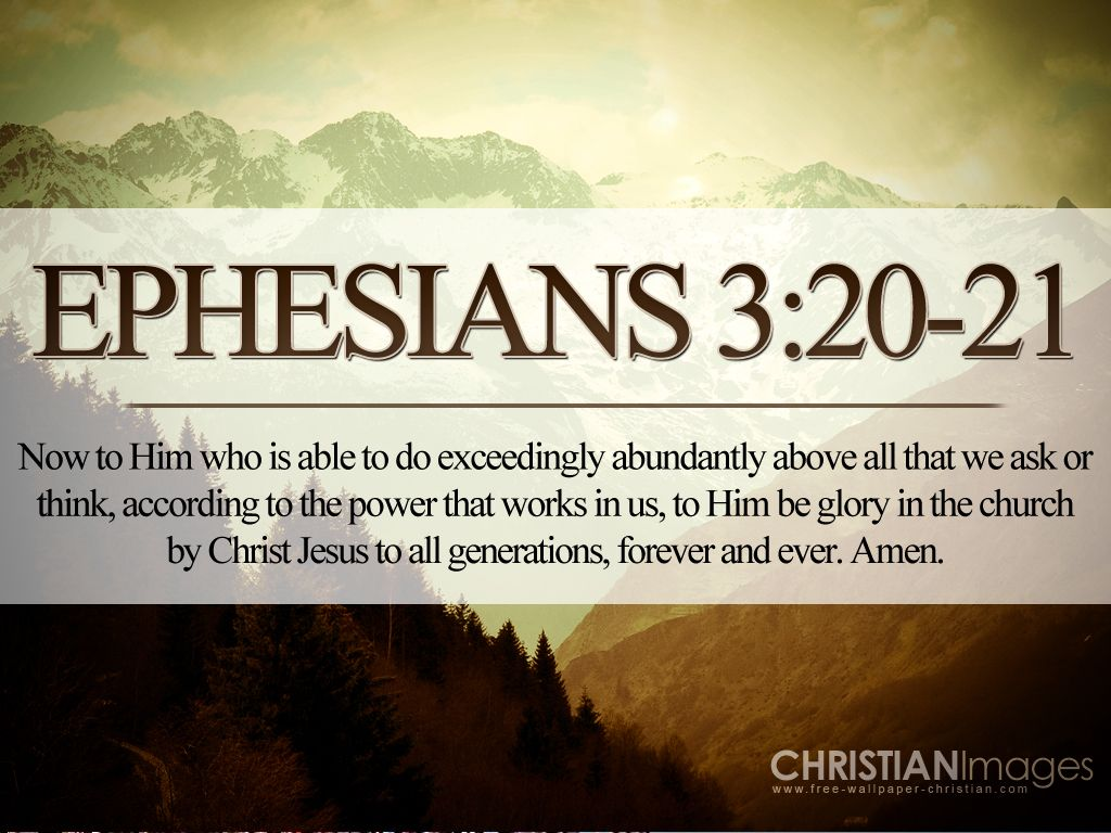 how to live a christian life bible verses