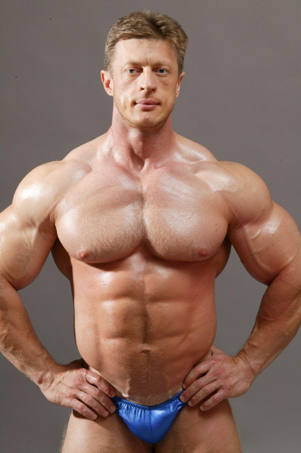 Muscle mens pics 26