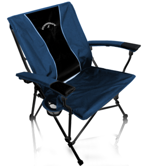 Strong Back Chairs Cape Cod Chair Company Strongback Camping Lumbar Support Price 79 95