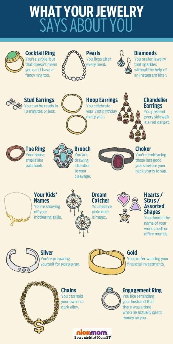 Beautiful Jewellery Names List With Pictures Pictures Inspiration ...