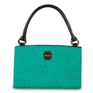 222384d39a Miche purse, Classic size,
