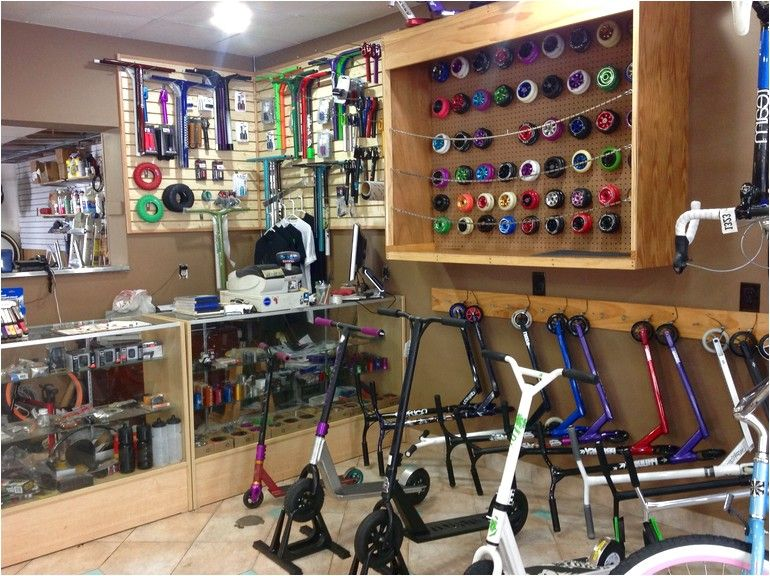 Closest Bike Shop Near Me Bike, Bike shop, Shopping near me