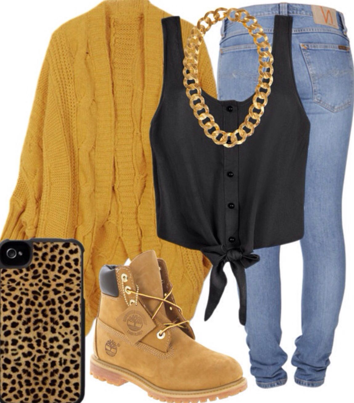 Timberlands outfit - Timberlands Outfit Clothes Pinterest Discover More Ideas