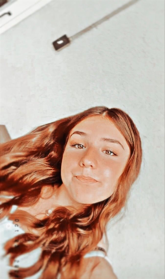 Pin by Bianca Fernandez on Piper in 2021 | Piper, Pretty