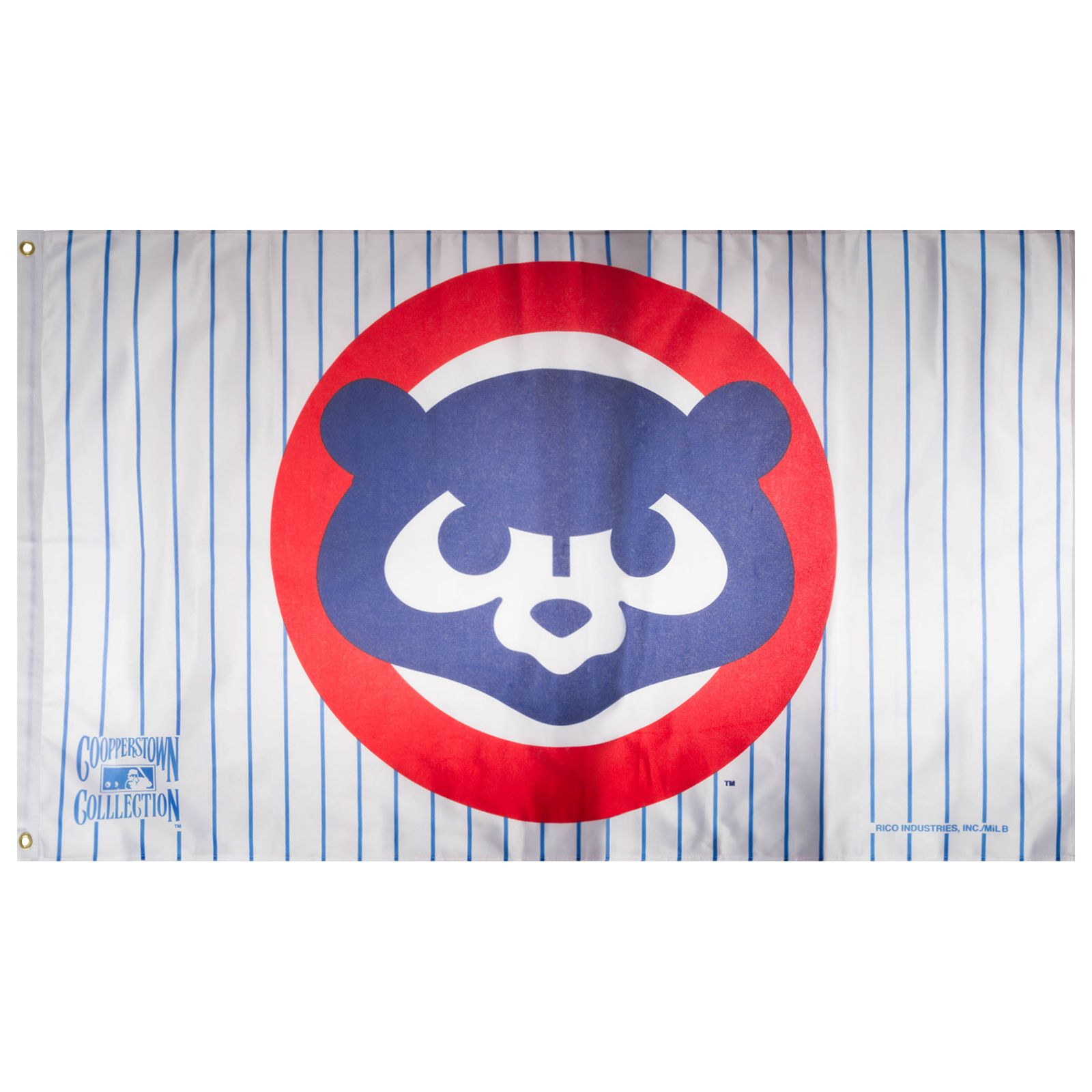 Pin On Chicago Sports Banners Flags And Signs
