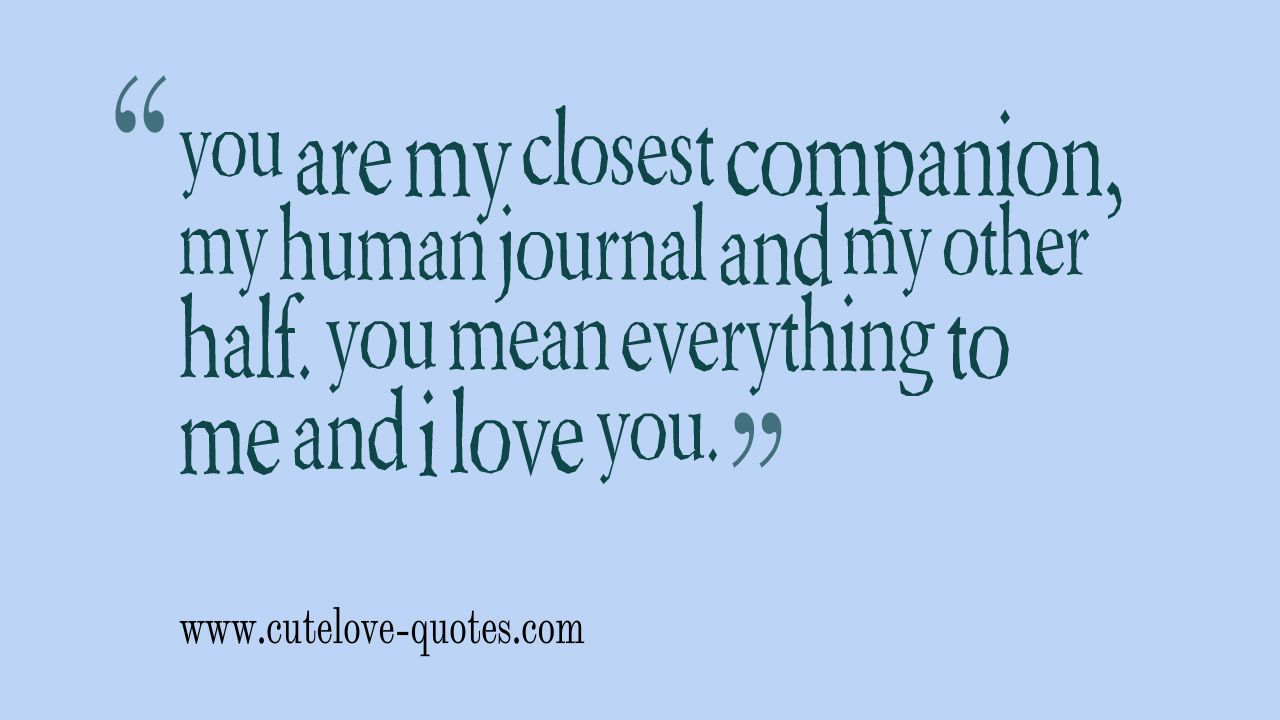 Love Quote For Him Love Quotes For Him 200 Quotes About Love  Quotes  Pinterest