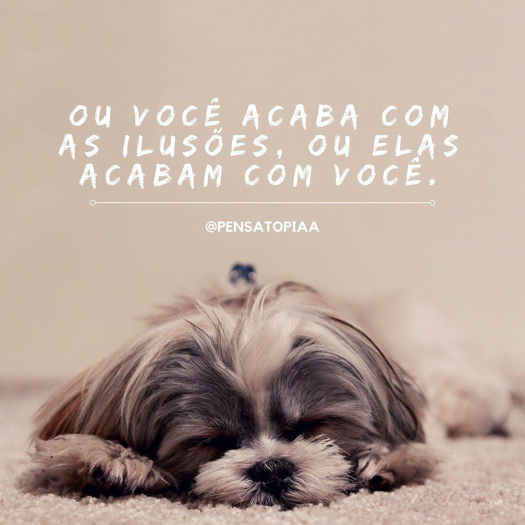Frases Poesias E Afins Frases De Amor Proprio Auto Estima Tumblr