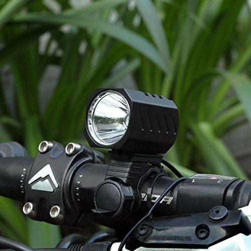 Pin On Cycling Light