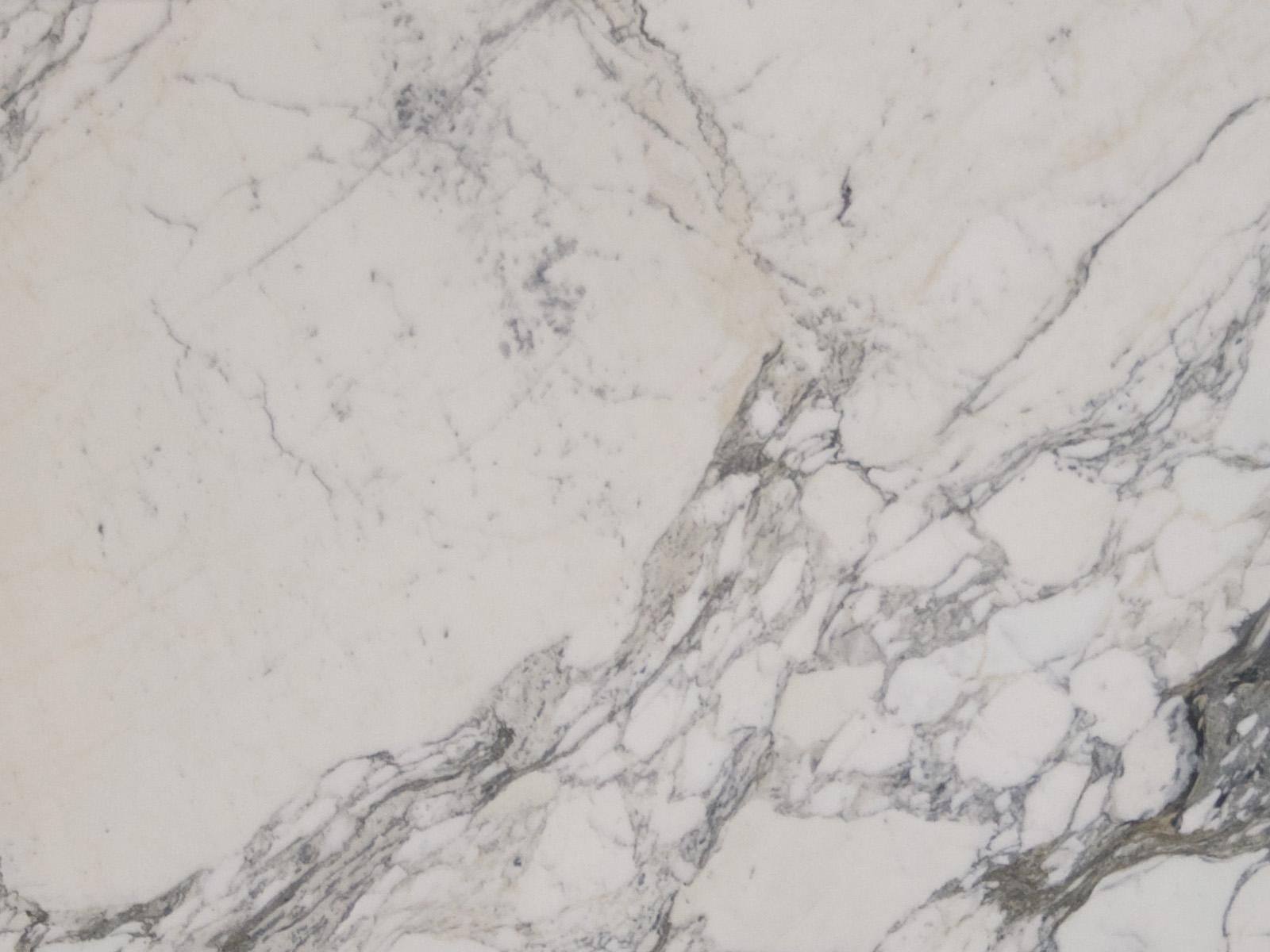supreme white granite maryland | Avanti Marble & Granite