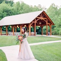 Photo of The Cardinals Nest Wedding & Events