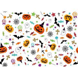 10月 Gahag 著作権フリー写真 イラスト素材集 ハロウィン背景 ハロウィン 背景 イラスト イラスト