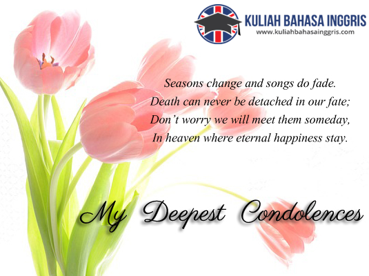 Pin Oleh Teja Htc Di Bengkelharga Pinterest Condolence Messages