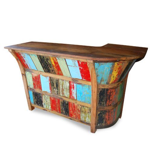 Welcome To All From Boats Boat Furniture Reclaimed Furniture Recycled Wood