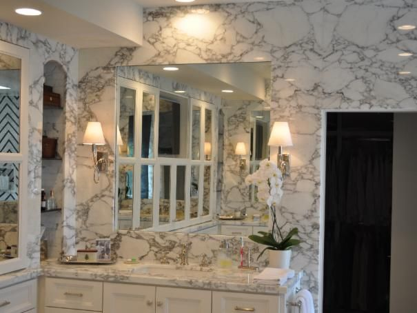Photo Of Project In Austin Txdelta Granite And Marble Inc Prepossessing Austin Tx Bathroom Remodeling Review