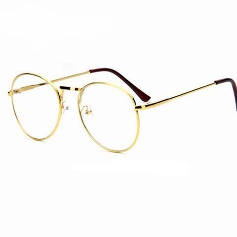 beaf87209c light TR retro clear lens nerd glasses frames for men male ovalmodlilj