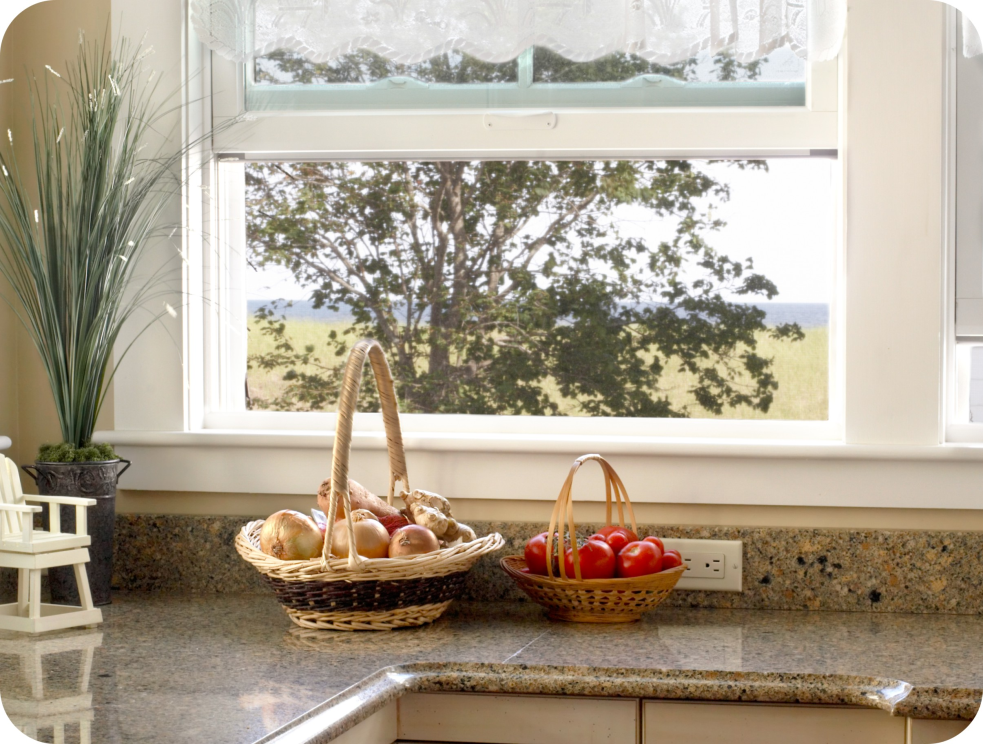 View Options For Granite Countertop Edges And Custom Profiles Granite Countertops Granite Countertop Edges Countertops