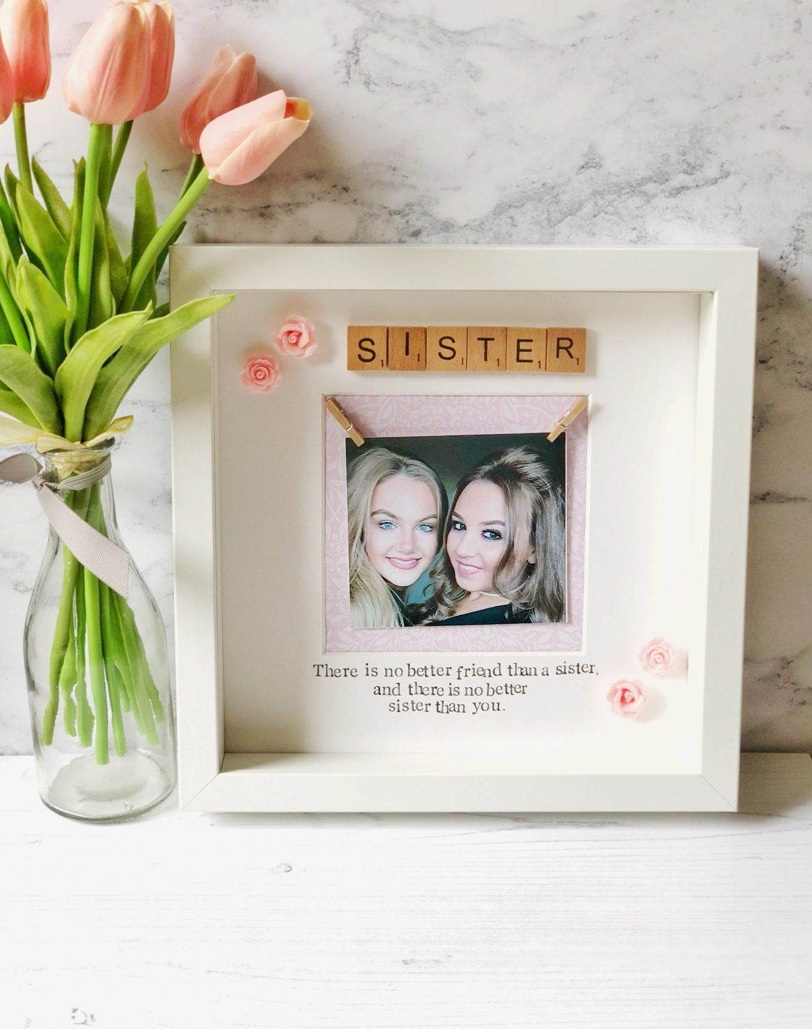 Maid of Honor Gifts for Sister: 10 Best Gifts to Give the Best MOHs #giftsforsister