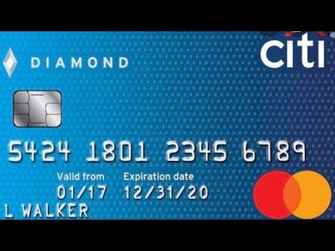 Best credit card options for building credit