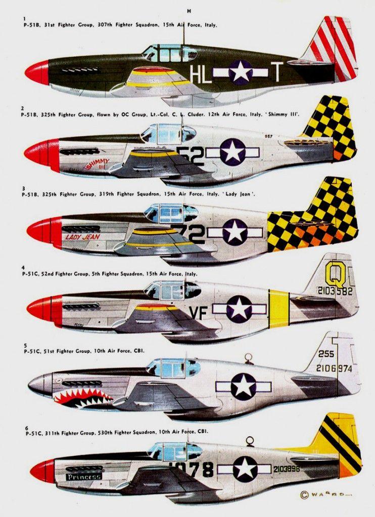 Pin by Mo Ayala on WWII Warbirds | Ww2 planes, Aviation, Ww2