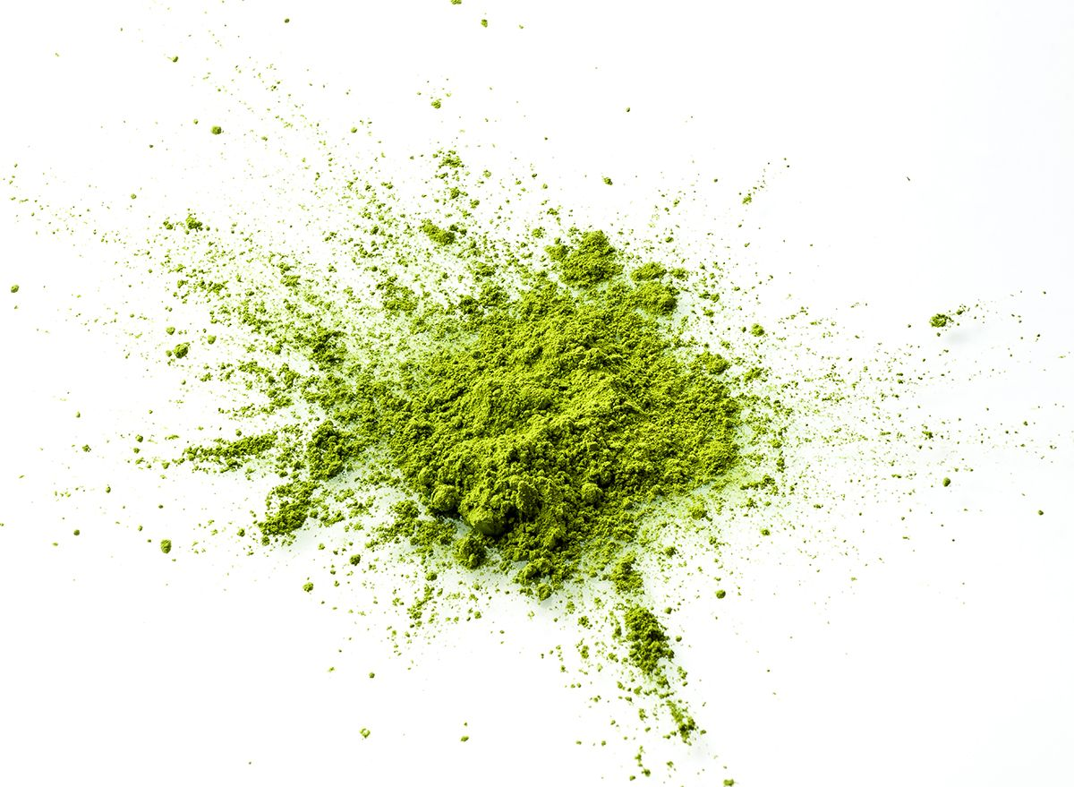 Photo of 7 Best Matcha Powders You Can Buy on Amazon   Eat This Not That