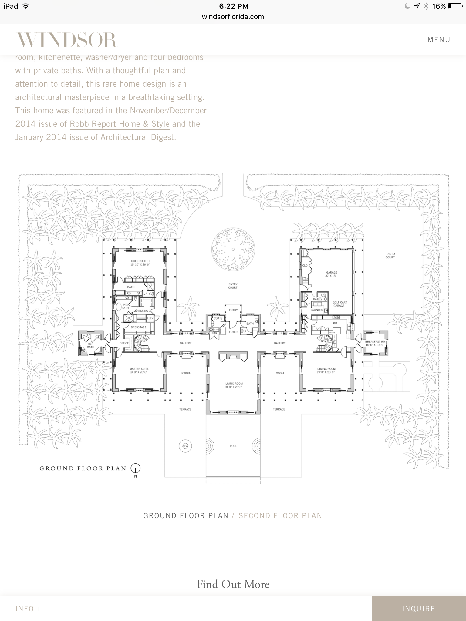 Pin by tad bratten on architectural elevations plans pinterest windsor florida elevation plan crossword floor plans les champs house plans crossword puzzles blueprints for homes house floor plans malvernweather Images