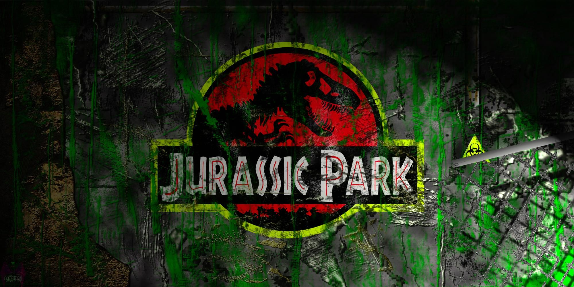 Jurassic World 2 age rating: What is the age rating for