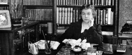Alexandra Mikhailovna Kollontai 1872 1952 Alexandra Kollontai