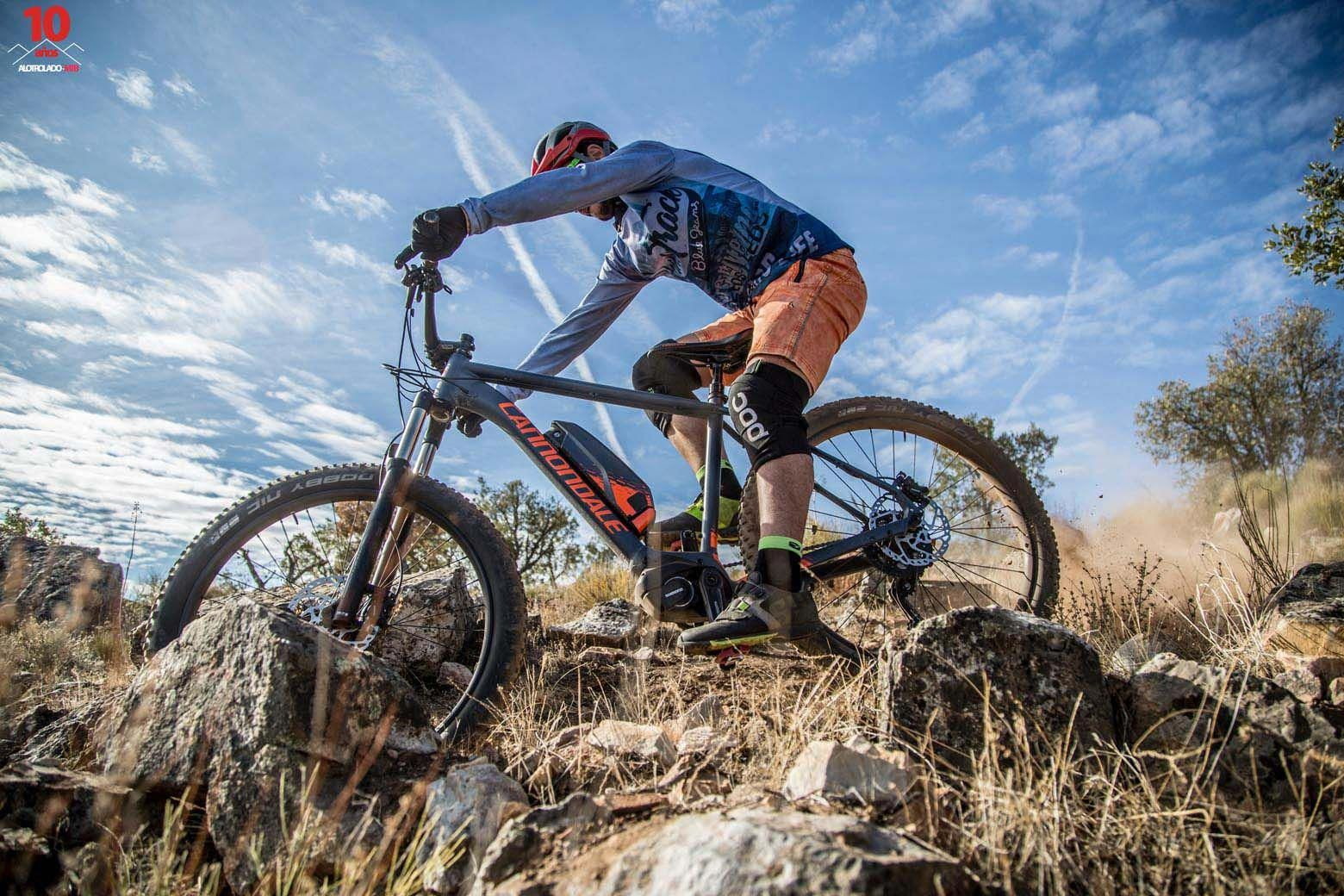 Getting The Right Bike Seat With Images Mountain Biking