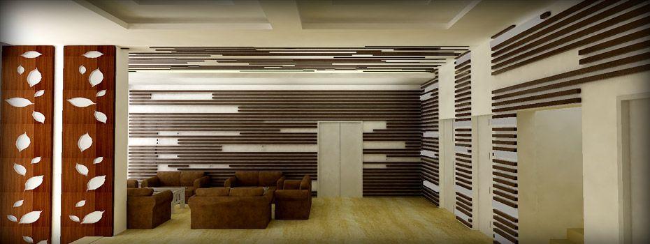 Arturo Interiors India Kolkata Based Calcutta Interior Designer Architecture And Designing Firm Specializes In Commercial