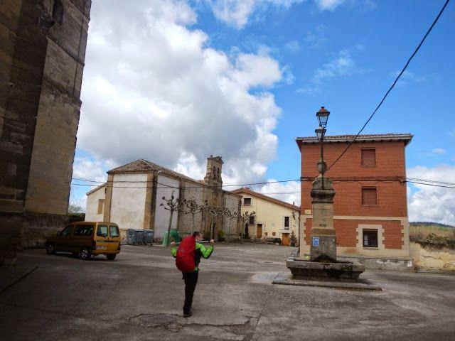 Castildelgado (Castilla y León)
