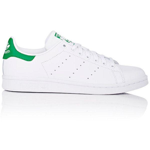 scarpe bianche pizzo adidas