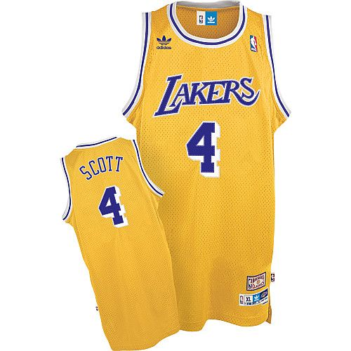 b1bc1d23adbf ... 7 lamar odom white swingman basketball jersey xxx 040bc 27da6  where  can i buy los angeles lakers byron scott 4 yellow swingman jersey sale  11399 86c70