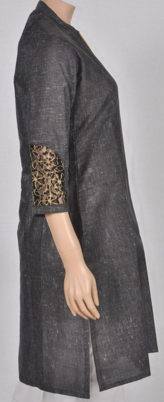 использования кружева в декоре одежды | Sewing inspiration ...