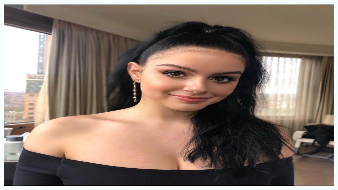 braless Celebrity Kelly Pendygraft naked photo 2017