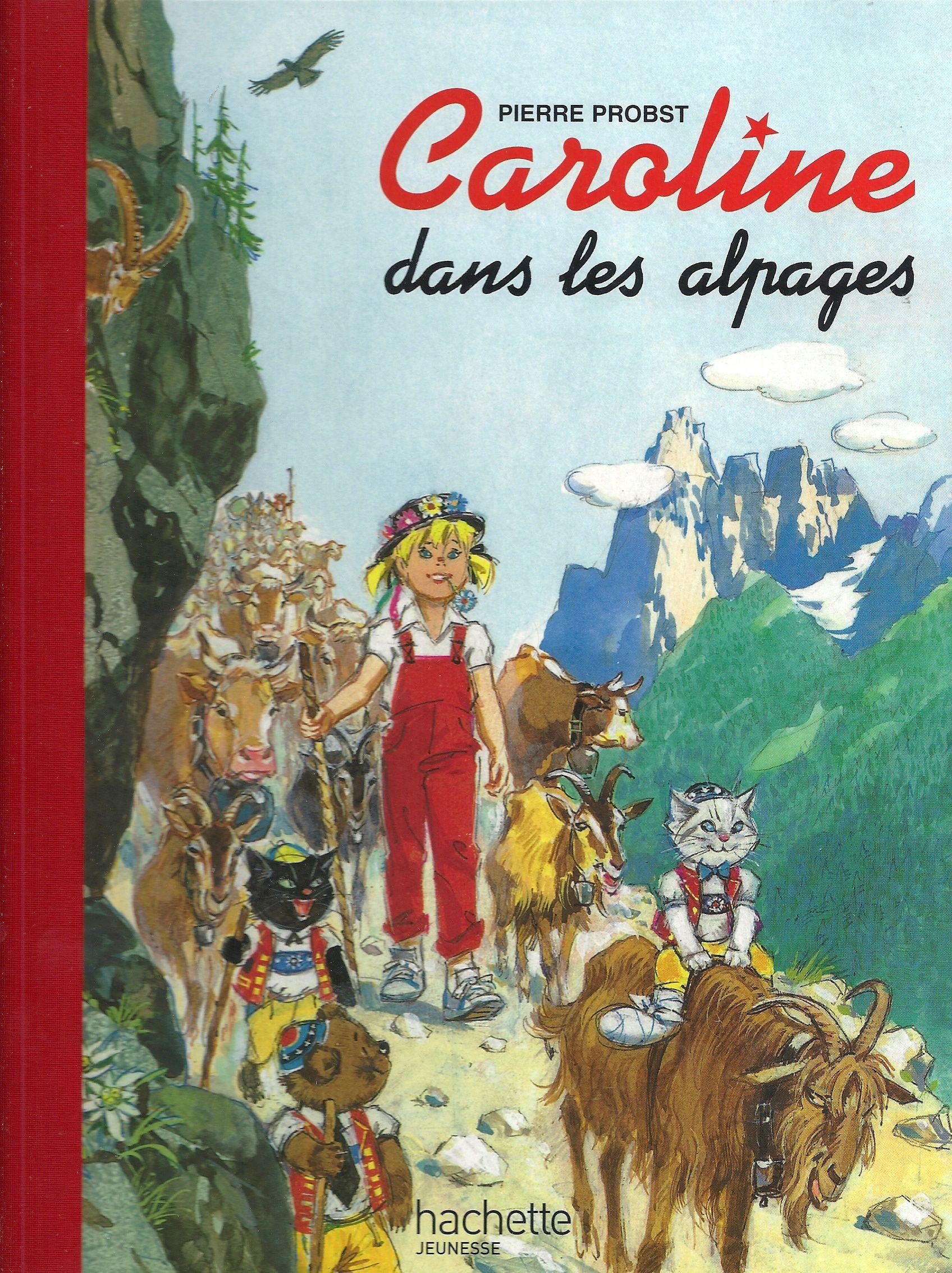 Les Jardins De L Enfance Nice Illustration Livre