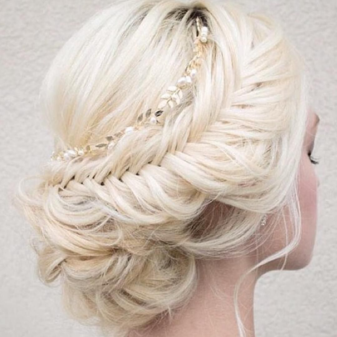 See this Instagram photo by @weddingideas_brides • 195 likes | Hair ...