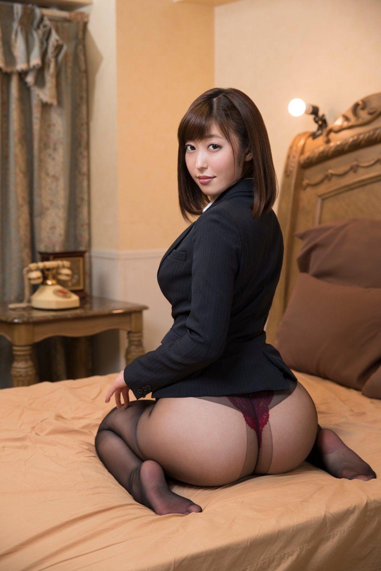 Free beautiful asian porn tgp