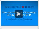 Free US Citizenship eligibility quiz!